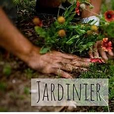 Jardinier Auto Entrepreneur L Essentiel 224 Savoir