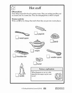 science heat worksheets 12221 printables of heat worksheet for 2nd grade geotwitter activities