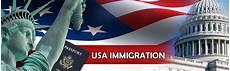 non immigrant categories hansen company