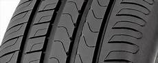 pneu test cz pirelli cinturato p7 225 45 r17