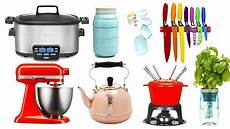Kitchen Gift Ideas 30 by 30 Best Kitchen Gifts The Ultimate List 2018 Heavy