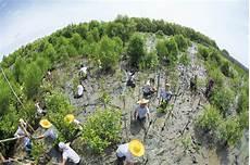 Pelestarian Lingkungan Alam Dan Buatan
