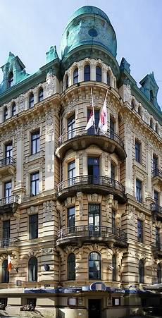 deco architektur jugendstil fassade architektur 183 kostenloses foto auf pixabay