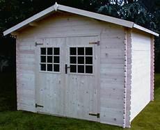 cabane de jardin occasion cabane de jardin occasion