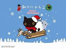 http san co jp charapri images kabe kutusita 03 800 600 jpg kawaii christmas