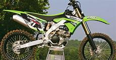 Mx Modif Trail by Kumpulan Modifikasi New Jupiter Mx Jadi Trail Terlengkap
