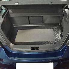 kofferraumwanne f 252 r opel astra h schr 228 gheck hatchback 5