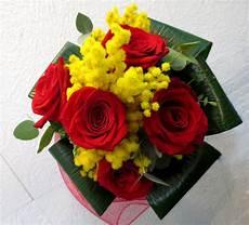 fiori per una donna festa della donna consegna a domicilio fiori e mimosa a