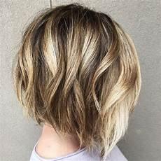 25 trendy short hair cuts for women 2017 popular short hairstyle ideas