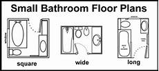 Bathroom Floor Plans 6 X 8 by 6 X 8 Bathroom Layout Decoratingdecorandmore