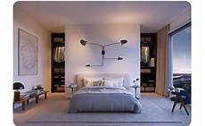 da letto con cabina armadio cabina armadio idee room to sleep nel 2019 cabina