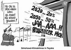 g punkt orgasmus karikatur satire politik wirtschaft zeichnung