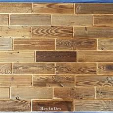 individuelle wohnraumgestaltung deckenverkleidung und vintage riemchen altholz wandverblender erhalten sie bei