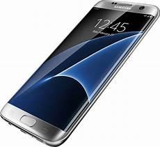 jual beli samsung galaxy s7 edge g935 baru handphone