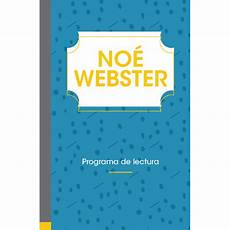 libreria webster no 233 webster libros 193 guila m 233 xico