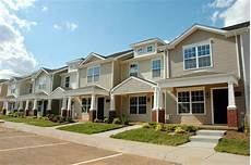 Crossland Place Apartments Clarksville Tn by Governor S Crossing Condominiums Apartment In