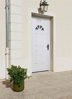 Les Portes D Entr 233 E En Pvc