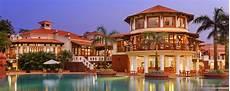 luxury hotels resorts in south goa itc grand goa a