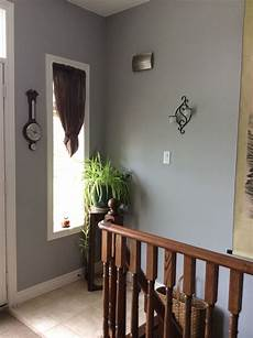 foyer behr sonic silver paint colours behr paint colors living room paint behr paint