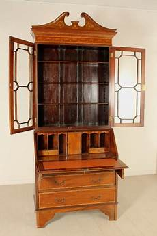 credenza libreria credenza libreria inglese mobili in stile bottega