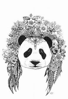 Ausmalbilder Erwachsene Panda Pandab 228 R Ausmalbilder F 252 R Erwachsene Kostenlos Zum