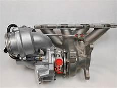 borgwarner turbolader upgrade hybrid k04 tfsi s3 tts golf