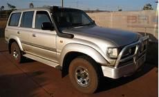 best car repair manuals 1997 toyota land cruiser auto manual toyota landcruiser 60 70 and 80 series 1980 1998 petrol gregorys repair manual new sagin