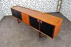 enfilade vintage occasion enfilade design scandinave en teck fristho nv franeker vintage 1960 designvintageavenue