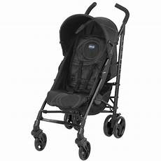 poussette canne chicco lite way 2 poussette canne topiwall