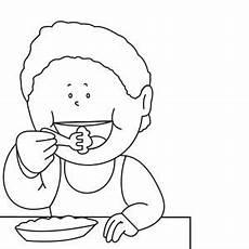 ausmalbild essen ausmalbilder ausmalen malvorlagen