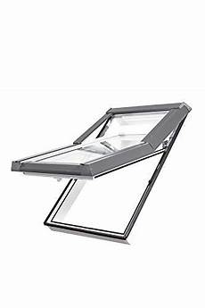 Dachfenster Mit Eindeckrahmen - eindeckrahmen und weitere fenster g 252 nstig kaufen