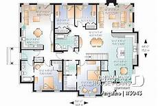 house plans for multigenerational families best multi generational house plans and dual living floor