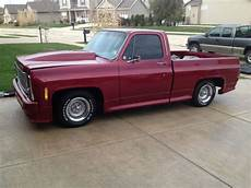 how do i learn about cars 1979 chevrolet luv interior lighting 1979 chevy short bed truck classic chevrolet c 10 1979 for sale