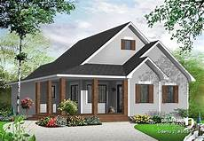 house plans drummond house plan 5 bedrooms 2 bathrooms 3108 v1 drummond