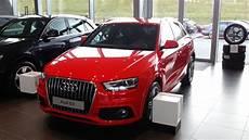 audi q3 s line 2014 in depth review interior exterior