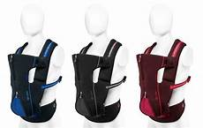 giveaway 2 go baby carrier from cybex project nursery