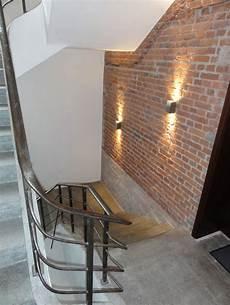 treppenhaus verputzen kosten engelmann treppenhaus renovierung