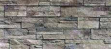 Minardoises Parement De Mur Intacrieur Naturelle