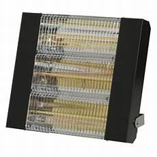 chauffage radiant infrarouge chauffage radiant infrarouge irc 4500 cn sovelor