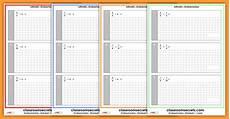 fraction worksheets ks2 sats 3992 dividing fractions ks2 arithmetic sats test practice classroom secrets