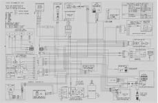 Polaris Rzr Wiring Diagram Collection
