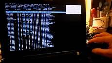 linux kernel framebuffer linux framebuffer drivers
