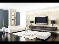 Wohnzimmer Modern - best modern living room design for small living room
