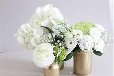 petit bouquet de fleurs pour table la boutique de fleurs fleuriste mariage lyon