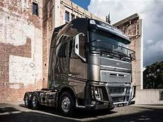 23 all new volvo fh 2020 drive car review 2020