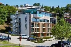 Hotel Seegarten Deutschland Sundern Booking