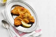 soße zu schnitzel zu fisch und fleisch welche beilagen passen wozu