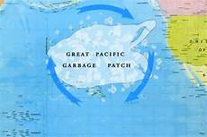 The Great Pacific Garage Patch by Ies Goya Digging Into The Great Pacific