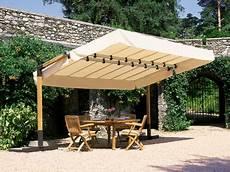parasol en bois rectangulaire parasol rectangulaire en bois california wood by fim