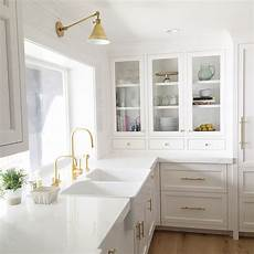 8 great ideas for lighting your kitchen tile mountain
